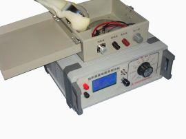 体积电阻测试仪/表面电阻率试验机