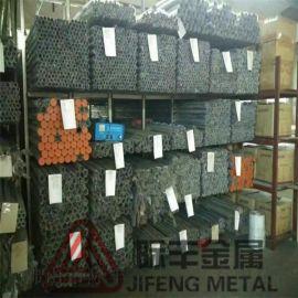薄壁304不锈钢饮用水管 卡压式水管配件