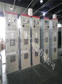 高压开关柜现货厂家生产,KYN28高压开关柜
