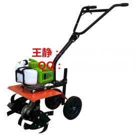 江苏省小型除草机价格龙腾农业机械微型松土除草机厂家直销