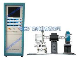 广胜GS-23A电机测试系统