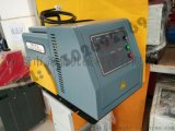 厂家直销 快递袋涂胶机热熔胶机气泡袋牛皮纸包装袋背胶机