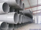 PVC給水管口徑 價格 恆悅中國供應商