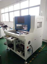 曲线分板机(ASC-3500)