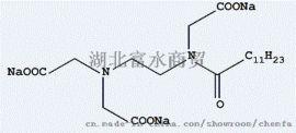 ED3A/螯合性表面活性劑