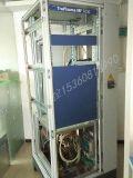 廣州藿廷格MF7050電源維修