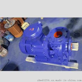 厂家直销ISG50-160型管道离心泵不锈钢水泵