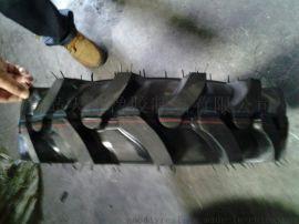 高质量农用车轮胎700-12