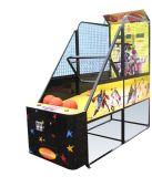 成人豪华灌篮高手街头投币篮球机投篮机大型游艺电玩设