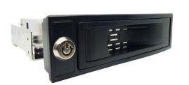 硕力泰HTPC高清**SATA硬盘抽取盒(HD311)