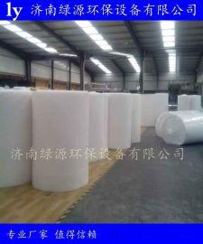 过滤棉 烤漆房配件 喷漆房空气过滤棉