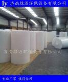 過濾棉 烤漆房配件 噴漆房空氣過濾棉