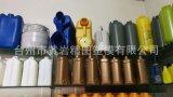 帶液位線吹塑模具 自動打飛邊模具貼標吹塑模具