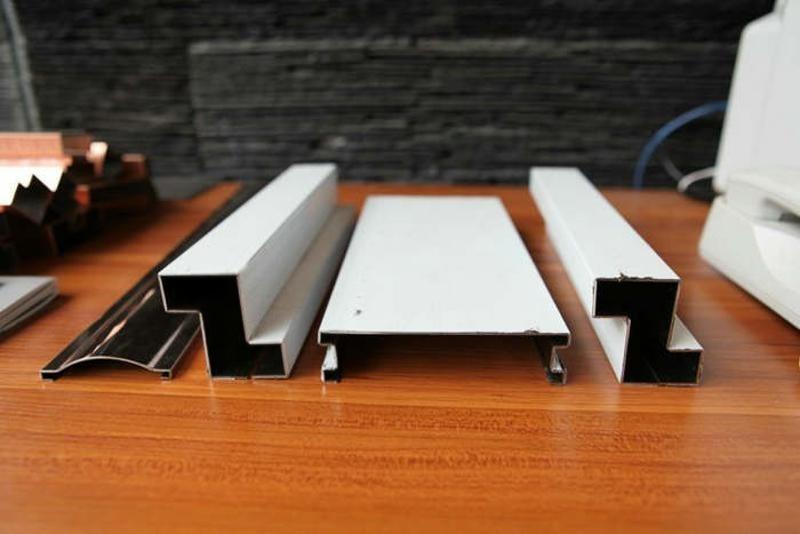 汉中铝板折弯价格【价格电议】