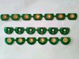 電路板PCB生產廠家LED鋁基板單面板線路板抄板打樣加工設計開發