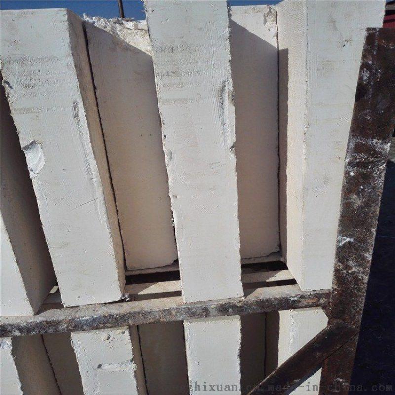 微孔矽酸鈣板的防火性能