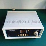 南普科创 NP-07 真空检漏仪 气密性测试仪