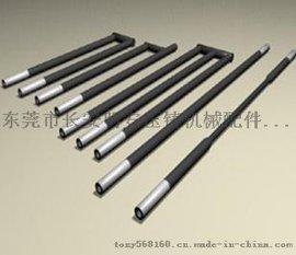 陶瓷窑炉硅碳棒  工业电炉硅碳棒**厂家