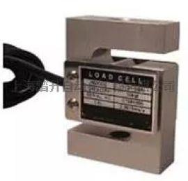 YL31 YL31A SETech拉压传感器