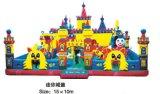 幼兒園兒童蹦牀(QSG-10003)