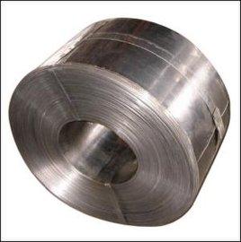 冷轧卷板(ST12/13,08AL,DC01,20-45#)