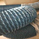 山东焊烟管厂家焊烟抽吸管环保配套风管