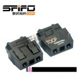 东芝TOCP255光纤 TOCP255K纺织机