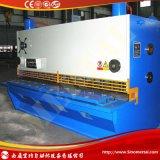 金屬板材剪切 液壓剪板機 機械剪板機 剪板機參數