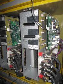 上海固连供应西门子高压变频器功率单元LDZ14501002.200