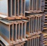 美标欧标矿用现货莱钢工字钢材规格
