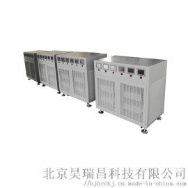 充电间改造项目承接充电机厂家