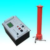 同創電氣直流高壓發生器,300KV直流高壓發生器