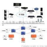 煤矿应急广播系统-煤矿广播系统