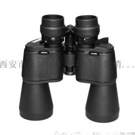 西光战神望远镜厂家13891913067