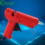 TGK红色HM-8060B大功率恒温热熔胶枪