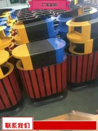 街道垃圾桶歡迎諮詢 戶外果皮箱量大送貨