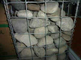 堤坝  防护网镀锌电焊石笼网箱重型电焊石笼网价