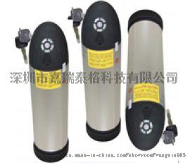 48VLG 水壶款电池组