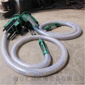 埋刮板输送链提升机配件 批量加工丽水