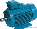 佛朗克FRPM-31090永磁同步高效电机