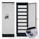南京甄格DPC180防磁柜 硬盘光盘存储柜防磁柜