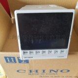 千野 CHINO温控器DB1030B000-G0A