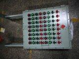 1300×400×900不锈钢防爆控制箱
