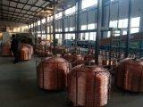 供应电压-1KV-VV22 3*35+1*16