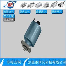 斯凡SF-T5060L圆管/柴油发电机电磁铁