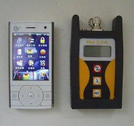 小型光纤测试仪(ADM260)