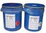 液体注射硅橡胶(SL72系列) KCC液体硅橡胶