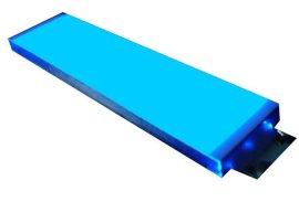工厂批发LED侧背光源家电控制器背光源背光板