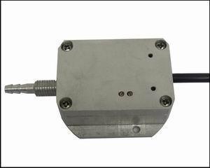 微壓差壓變送器(PT500-802B)
