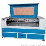 YW1290-非金属激光雕刻机